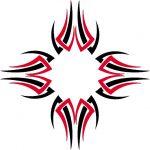 Tribal Tattoo caro Tattooflash