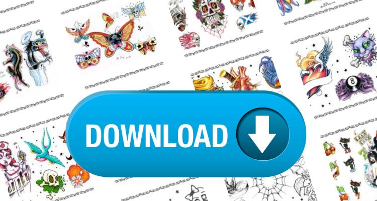 kreuz tattoo vorlagen kostenlos